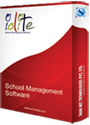 school management software, school erp system, school automation system